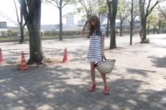 SONOMI 公式ブログ/撮影☆ 画像1