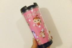 SONOMI 公式ブログ/SONOMIグッズ!? 画像1