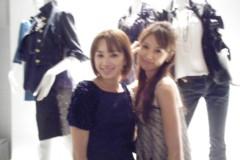 SONOMI 公式ブログ/LANVIN en blue ☆ 画像1