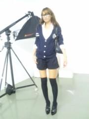 SONOMI 公式ブログ/私服 画像3