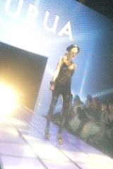 SONOMI 公式ブログ/touch Me  ファッションショー 画像1
