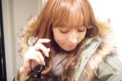 SONOMI 公式ブログ/行ってきます☆ 画像1