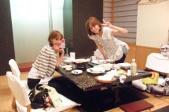 SONOMI 公式ブログ/久々だ〜〜!! 画像1