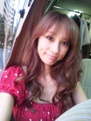 SONOMI 公式ブログ/寝ぼすけさん 画像3