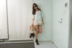 SONOMI 公式ブログ/私服☆ 画像1