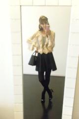 SONOMI 公式ブログ/私服は 画像1
