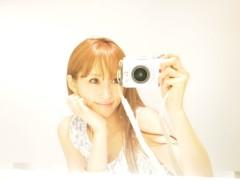 SONOMI 公式ブログ/買ったよ!オリンパスぺンライト☆ 画像1