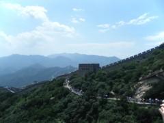 SONOMI 公式ブログ/北京の旅   続き 画像3