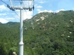 SONOMI 公式ブログ/北京の旅   続き 画像2