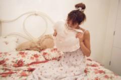 SONOMI 公式ブログ/おやすみなさい( ´Q`)。 oO 画像1