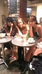 SONOMI 公式ブログ/友達と☆ 画像1