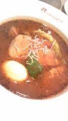 SONOMI 公式ブログ/ほくほく 画像1