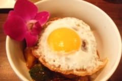SONOMI 公式ブログ/お昼ご飯 画像1