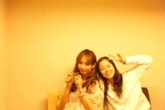 SONOMI 公式ブログ/癒し系☆ 画像1