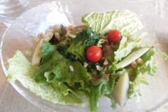 SONOMI 公式ブログ/野菜が嬉しい☆ 画像1