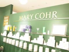 SONOMI 公式ブログ/MARY COHR 画像1