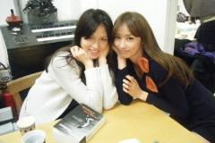 SONOMI 公式ブログ/可愛い☆ 画像1