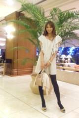 SONOMI 公式ブログ/昨日の私服 画像1