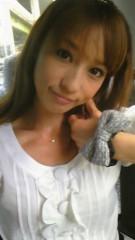 SONOMI 公式ブログ/ありがとう♪♪♪ 画像1