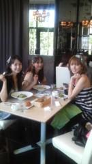 SONOMI 公式ブログ/野菜が嬉しい☆ 画像3