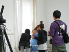 SONOMI 公式ブログ/TOCCO 画像1