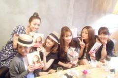 SONOMI 公式ブログ/ありがとうございました☆ 画像1