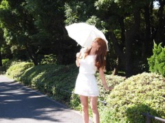 SONOMI 公式ブログ/太陽ギラギラ 画像2