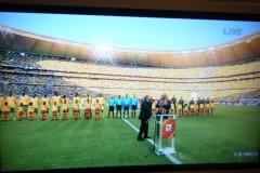 SONOMI 公式ブログ/2010 FIFA WORLD CUP 画像1