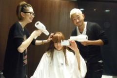 SONOMI 公式ブログ/シガちゃん彼女募集中☆ 画像1