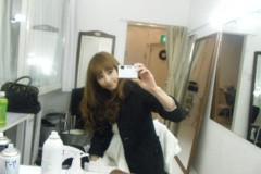 SONOMI 公式ブログ/おはよう(* ゜ー゜)v 画像1