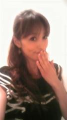 SONOMI 公式ブログ/デート?! 画像1