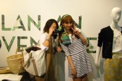 SONOMI 公式ブログ/またまたプレスへ☆ 画像1