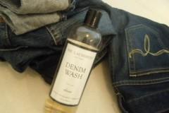 SONOMI 公式ブログ/デニム用洗剤 画像1