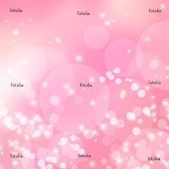 朝比奈ゆうひ 公式ブログ/ ピンク♪イルミにライトアップ( *бωб) 画像1