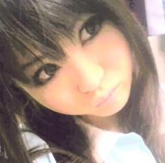 朝比奈ゆうひ プライベート画像 61〜80件/アルバム2010.3.21〜 童顔?