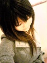 朝比奈ゆうひ プライベート画像 41〜60件/2010.4.1〜 孤立してたゆうひ3