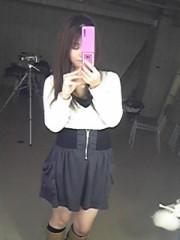 朝比奈ゆうひ 公式ブログ/ 今日のお洋服⊂(*^ω^*)⊃ 画像1