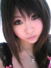 朝比奈ゆうひ プライベート画像 81〜100件/アルバム2010.3.21〜 明日会えるかな?