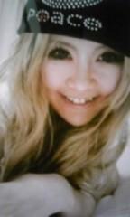 朝比奈ゆうひ 公式ブログ/ ゆうひ、イメチェン( *бωб) 画像1