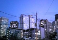 朝比奈ゆうひ 公式ブログ/トリュフ食べちゃった(≧艸≦) 画像2