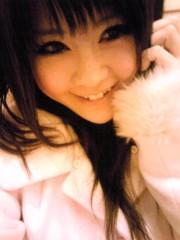朝比奈ゆうひ プライベート画像/アルバム2010.3.21〜 寂しいの?