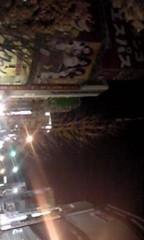 朝比奈ゆうひ 公式ブログ/夜の新宿 画像2