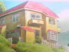 朝比奈ゆうひ プライベート画像 41〜60件/2010.4.1〜 誰の家?