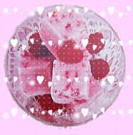 朝比奈ゆうひ プライベート画像 121〜140件/心理テスト ピンクの人