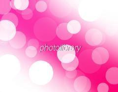 朝比奈ゆうひ 公式ブログ/ ピンク♪イルミにライトアップ( *бωб) 画像2