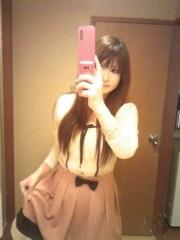 朝比奈ゆうひ 公式ブログ/どの私服が好きですか?2012年版♪ 画像1