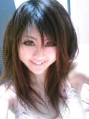 朝比奈ゆうひ プライベート画像/2010.4.1〜 あと45♪