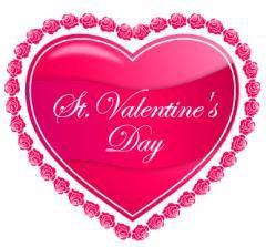 朝比奈ゆうひ 公式ブログ/バレンタインの思い出 画像1