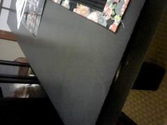 朝比奈ゆうひ 公式ブログ/炭の旅館 画像2