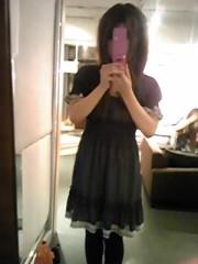 朝比奈ゆうひ 公式ブログ/ 今日のファッション( *бωб) 画像1